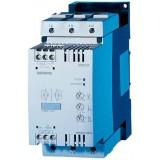 УПП Siemens 3RW30