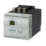 УПП Siemens 3RW44 в линию