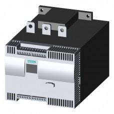 Siemens 3RW4453-6BC44 | 500 кВт