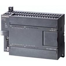 Центральный процессор CPU 224
