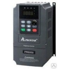 PROSTAR PR6000-0055T3G | 5,5 кВт | 3 х380В