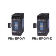 FBs-EPW-AC