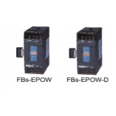 FBs-EPW-D24