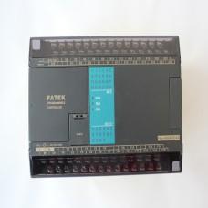 FBs-40MA