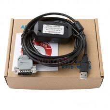 Fbs-USB-FB-232P0-150