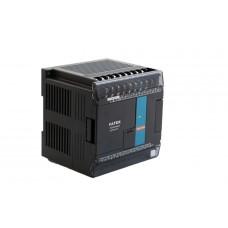 FBs-16RTD  16 каналов, модуль ввода температуры RTD с разрешением 0.1°C