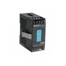 FBs-2A4RTD   2 канала, 14-битный аналоговый вход (те же характеристики, что и 6AD) + 4 канала RTD температурный вход (те же характеристики, что и 6RTD) комбинированный модуль