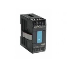 FBs-2TC  2 канала, модуль ввода температуры термопары с разрешением 0,1°C