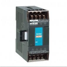 FBs-4A2D 4 канала, 14-битный аналоговый вход +2 канала