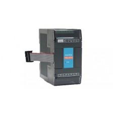 FBs-6TC 6 каналов, модуль ввода температуры термопары с разрешением 0.1°C