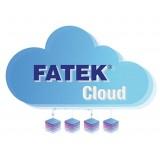 Fatek IoT Platform