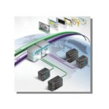 Fatek OPC Server