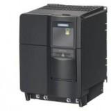 Частотный преобразователь Micromaster 430