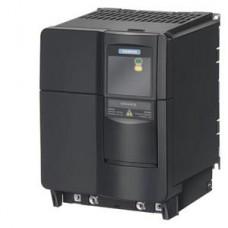 Micromaster 6SE6430-2UD42-0GB0 | 200 кВт | 3 x 380В