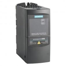 Micromaster 6SE6440-2UD35-5FB1 | 55 кВт | 3 x 380В