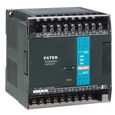 PLC Fatek Fbs-24MС