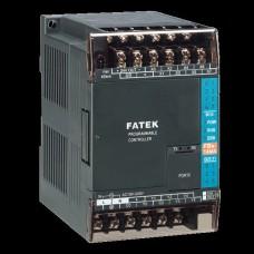 PLC Fatek FBs-14MA