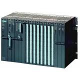 ПЛК Siemens simatic s7 400