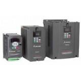 Частотные преобразователи PR6000