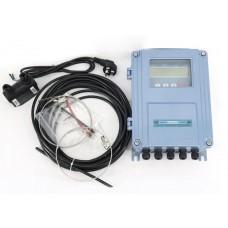 Стационарный электронный блок RusFlow TDS-100BF1