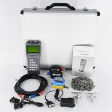 Портативный электронный блок RusFlow TDS-100BH