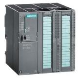 Siemens simatic s7 300