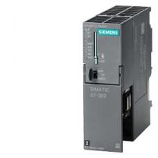Siemens s7-300 CPU313C-2DP