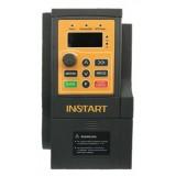 Устройства плавного пуска (УПП) Instart