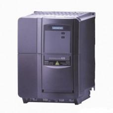 Micromaster 420 0.12кВт | 1 х 220В