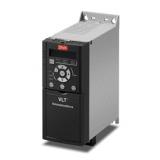 ОБЩЕПРОМЫШЛЕННЫЕ ВЕКТОРНЫЕ ПРЕОБРАЗОВАТЕЛЕЙ ЧАСТОТЫ  VLT  Automation  Drive  FC360